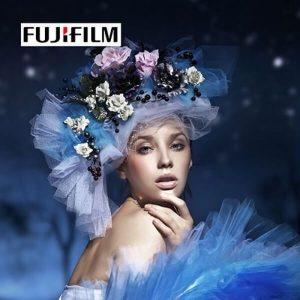Fujifilm Satin fine art Giclée print Ireland