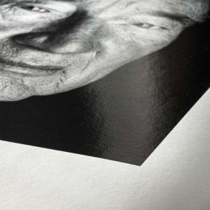 Hahnemuehle Photo Rag Digigraphie Prints Ireland