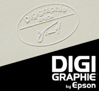 digigraphie certified print studio